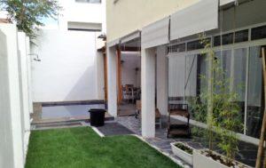 Madrid espectacular casa en zona arturo soria con piscina for Piscina arturo soria